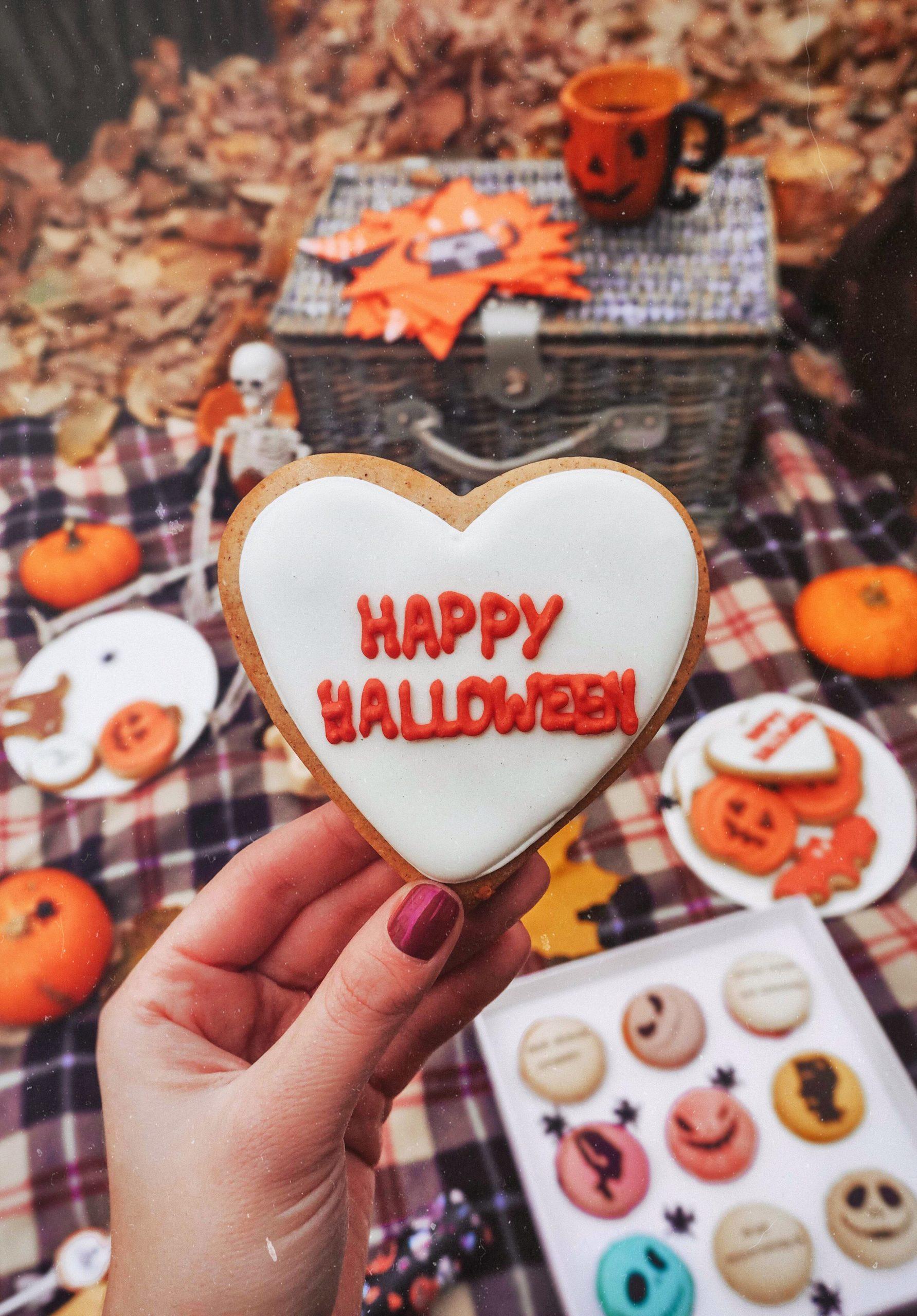 Mizner-Halloween Cookie-Kit