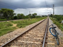 cycling-whitefield-bangalore-10