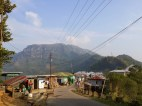 east-phaileng-trip-mizoram-03
