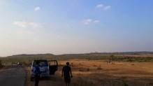 kolar-gold-fields-11