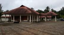 KTDC Hotel Pepper Grove, Sultan Bathery