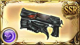 闇SSR武器 スキル効果量 グラブル 01 (19)