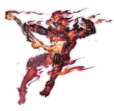 火属性神石 01