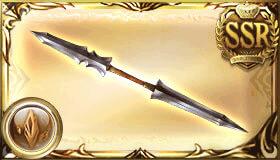 土SSR武器 (11)