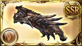 アンセスタルシリーズ ガレヲン・ジョー 土属性 性能 グラブル 六竜HLマルチ ゲーム攻略 スマホゲ ソシャゲ ブログ 01