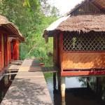 """シンガポールからフェリーで1時間。インドネシアにある島""""ビンタン島""""へ日帰り旅行"""