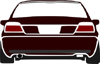 car-720912_640.png