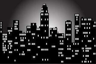 city-220190_640.jpg