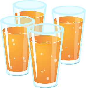 drinks-576539_640.png