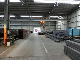 factory-building-377580_640.jpg