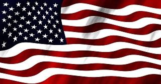 flag-75047_640_201603151716071b0.jpg