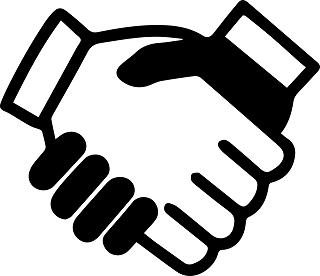 handshake-651818_640.png