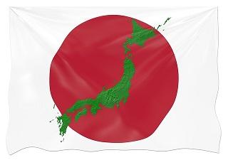 japan-102446_640_20151211083420f66.jpg