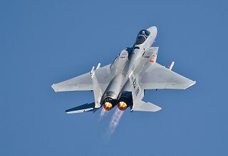 jet-753355_640.jpg