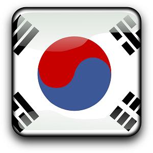 korea-156286_640_201512281057349c0.png