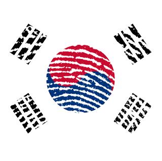 korea-653006_640_201601031758378b4.png
