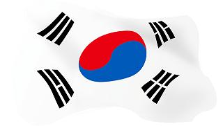 korea-929490_640_2015121913275801e.png
