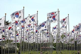 korean-flags-804528_640_20151127090735b37.jpg