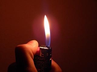 lighter-585648_640.jpg