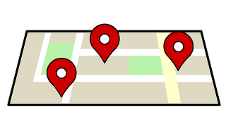 map-525349_640.png
