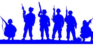 patriotic-303173_640.png