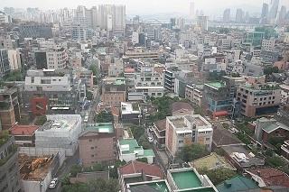republic-of-korea-603702_640.jpg