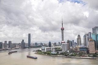 shanghai-879060_640.jpg