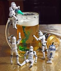 ビール 飲料 飲み物 アルコール