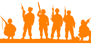 soldiers-303473_640_20160212171922a08.png