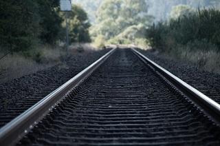 track-978683_640.jpg