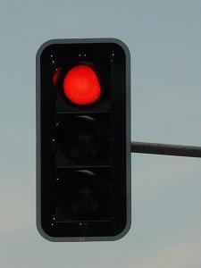 traffic-lights-8511_640.jpg
