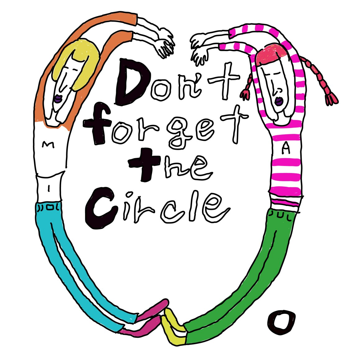 Don't-Forget-the-Circle-jaket_p1