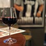新橋ワイン酒バー