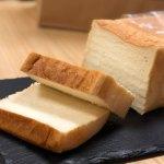 パンのペリカン浅草