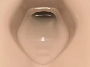 トイレが詰まってしまったら・・・