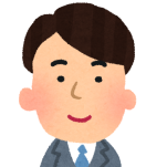 icon_business_man04