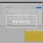 Unity – 応答なしUnityを素早く再起動するRe.Unityを作りました