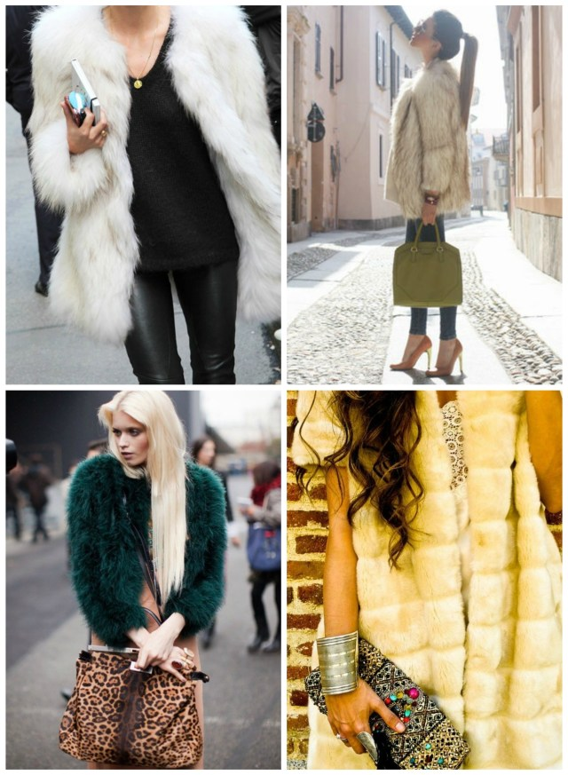 PicMonkey Collage - faux fur