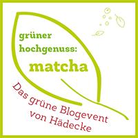 https://i2.wp.com/mizzis-kuechenblock.de/matcha-blogevent/matchabutton-200x200px.jpg