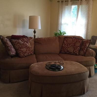 living-room-couch