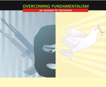 Overcoming Fundamentalism