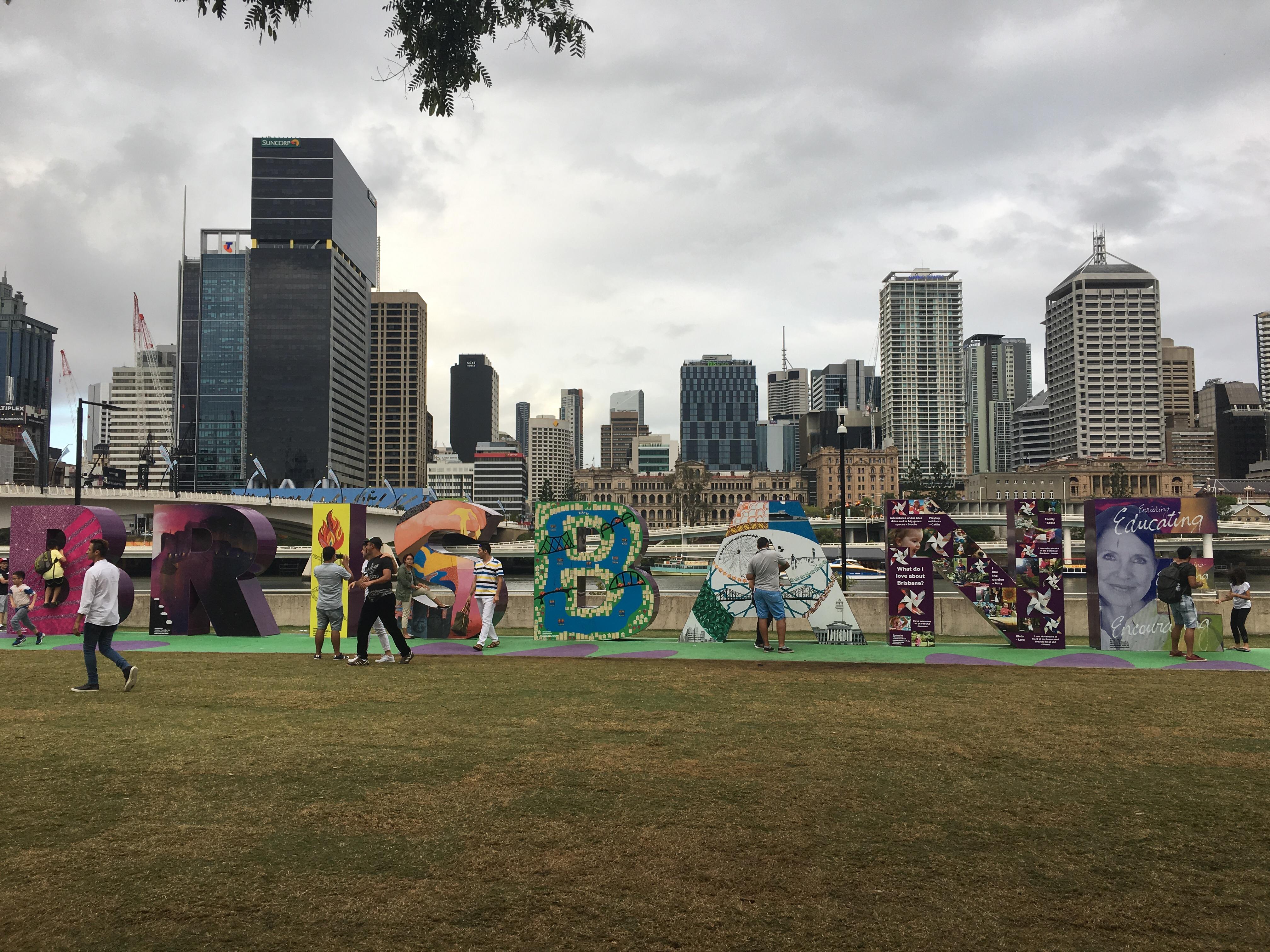 snabb krok upp Brisbane Hur fungerar DotA 2-matchmaking med låg prioritet