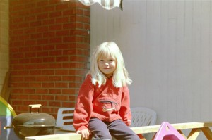 Barnen 2002