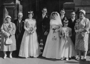 Wedding1-A