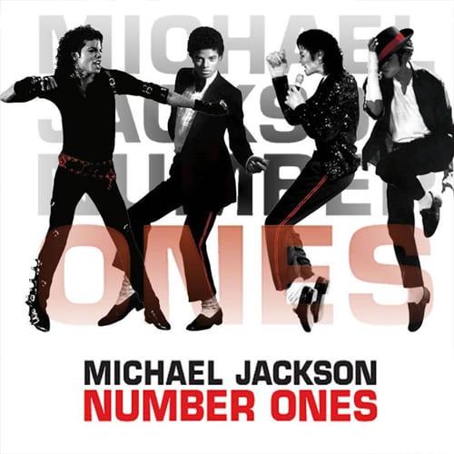 Number-Ones-01