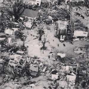 typhon 1