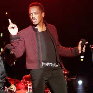 marlon-jackson-34th-annual-seaside-summer-concert-01