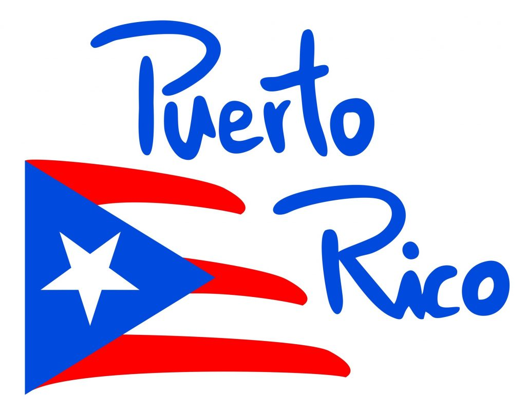 Puerto Rico Inventory Tracking System Deal Embroiled In
