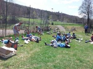 picnic15