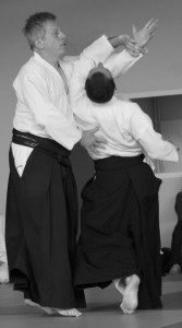 photo_aikido1